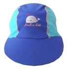 Children Sun Cap