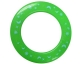 Flying Ring Green