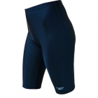 Knee Length Swim Pants