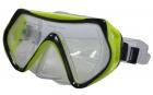 Adult Swim Mask
