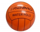 Water Polo Ball (Orange)