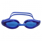 Adult Swim Goggles (Blue)
