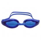 Adult Swim Goggles (Blue)