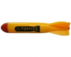 Fast Attack Torpedo Yellow