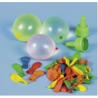 Water Balloons for Play!