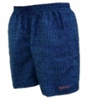 Men Swim Shorts (Morris)