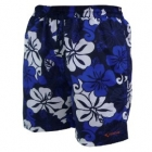 Men Swim Shorts (Mark)