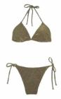 Gold Rush Bikini